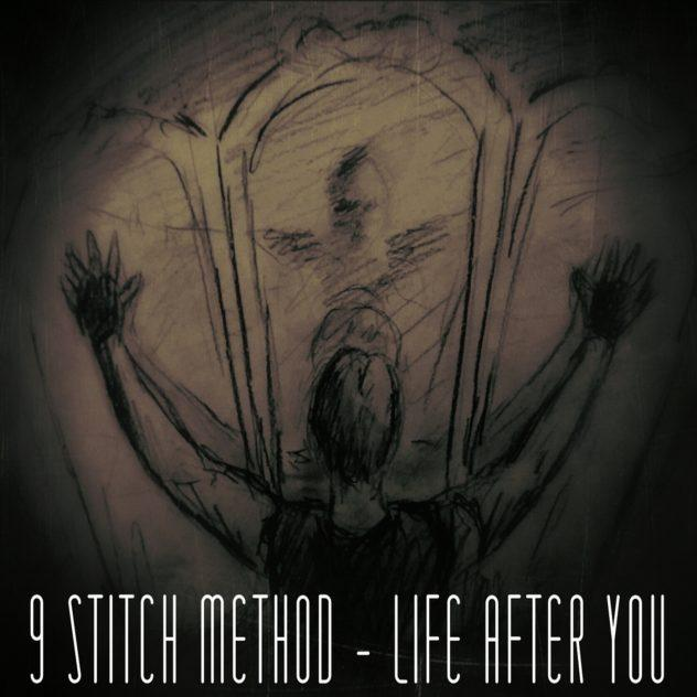 9 Stitch Method