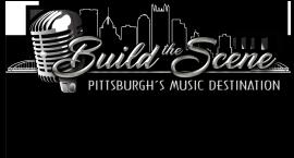 Build the Scene