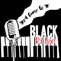 Black Ridge PARS534