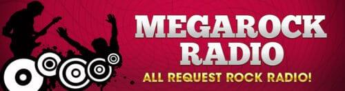 Megarock-Radio-6