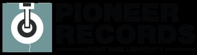 pioneerrecords
