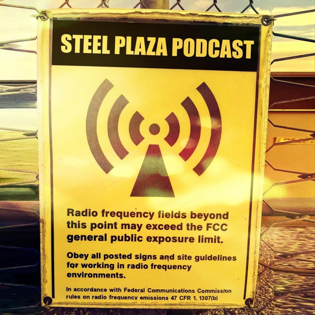 steelplaza