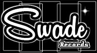 swaderecords
