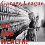 Garage League
