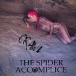 The Spider Accomplice