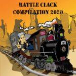 Rattle Clack 2020