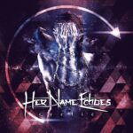 Her Name Echoes