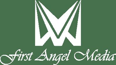 First Angel Media