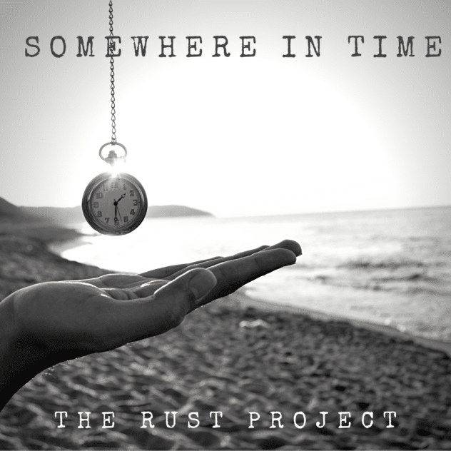 The Rust Project