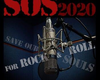 SOS 2020