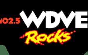 WDVE_logo