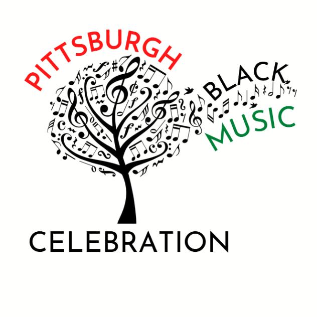 blackmusicfest