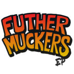 Futher Muckers