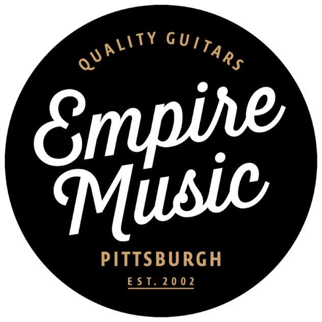 empiremusic