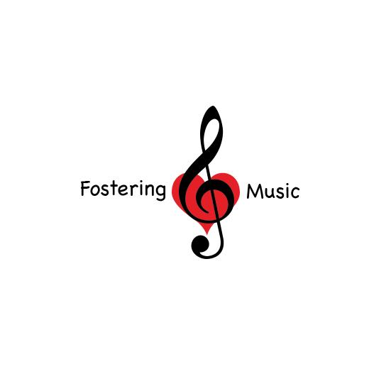 fosteringmusic