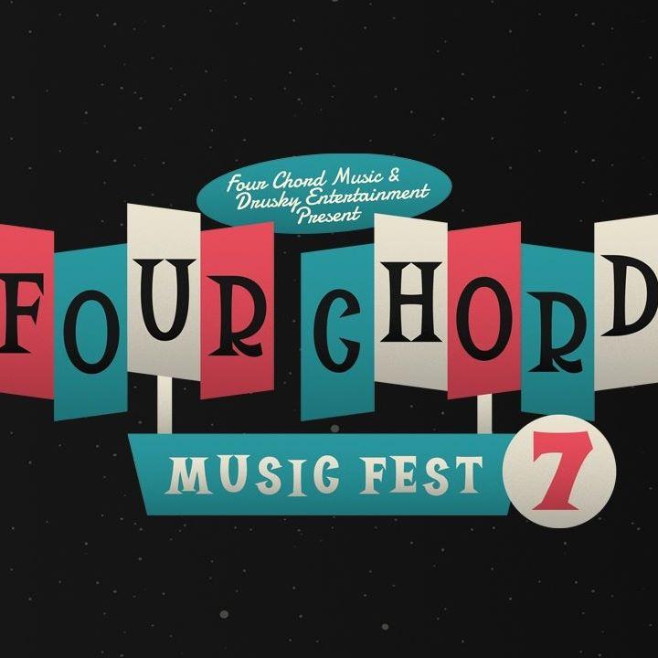 fourchordmusicfest