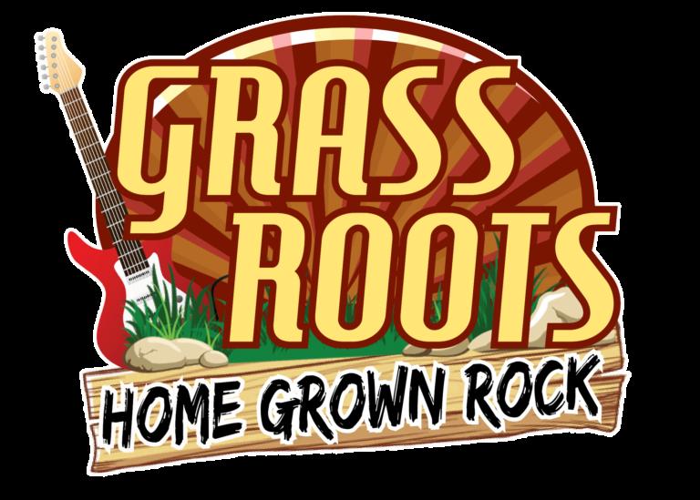 grass-root-logo-768×549