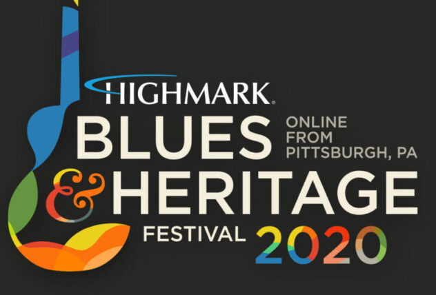 highmarkblues