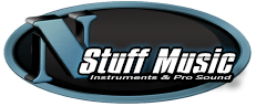 n-stuff-logo