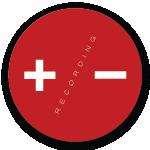 plus_minus_logo_150_drop