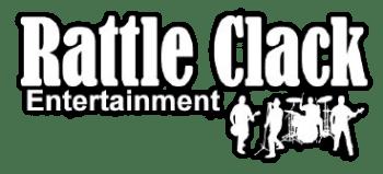 Rattle Clack Entertainment
