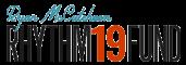 rhythm19fund-logo