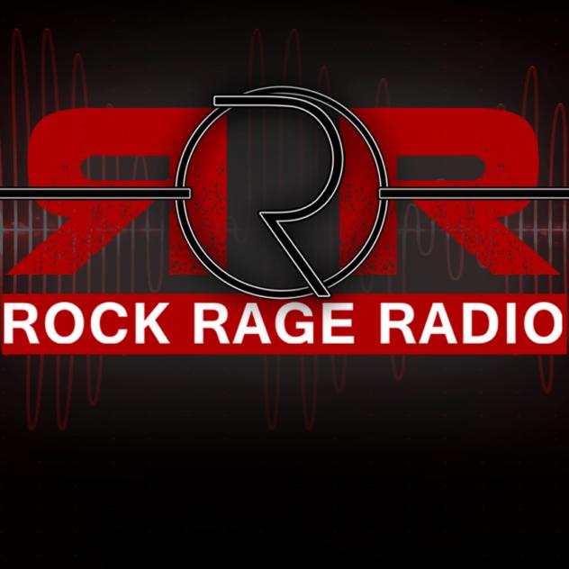 rockrage