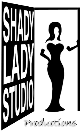 Shady Lady Productions