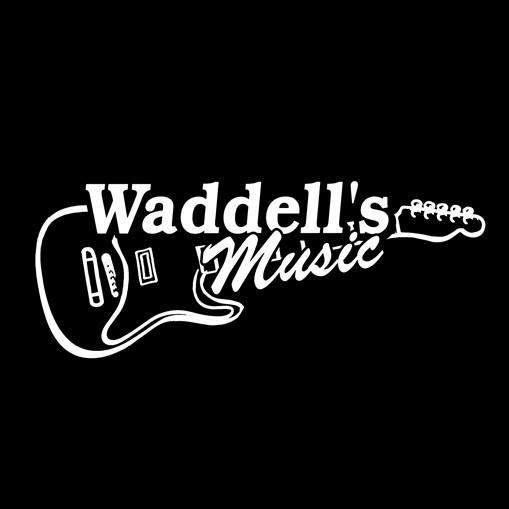 waddells