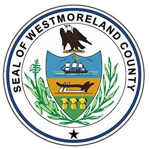 westmorelandcounty