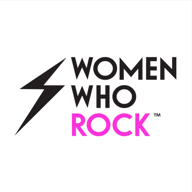 womenwhorock