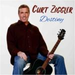 Curt Ziggler