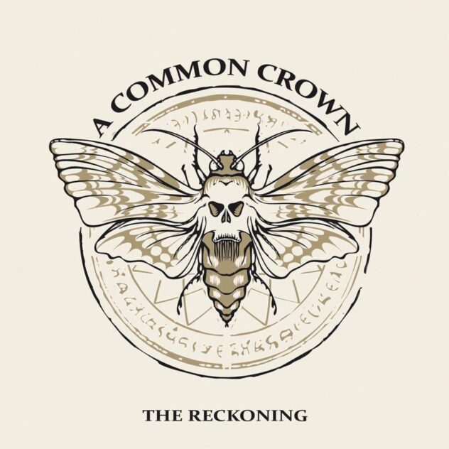 acommoncrown