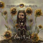 Terror Garden