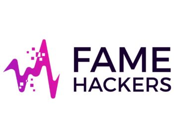 Fame Hackers