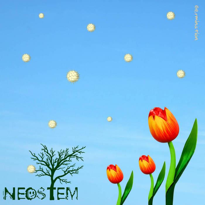 neostem germination