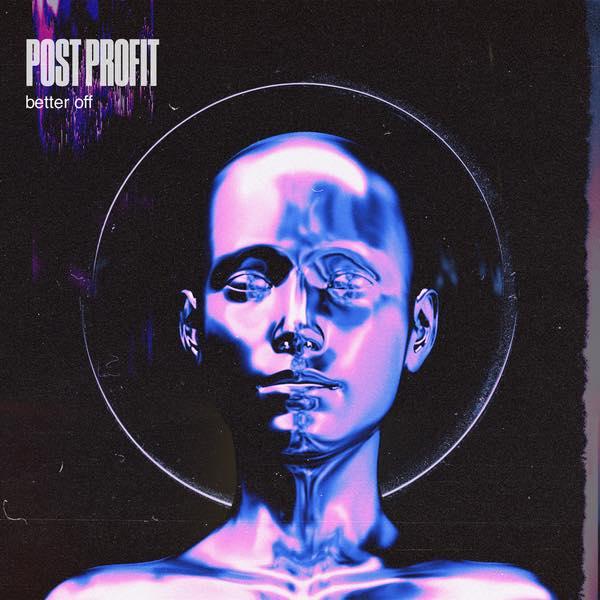 Post Profit