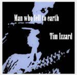 Tim Izzard