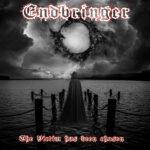 End Bringer