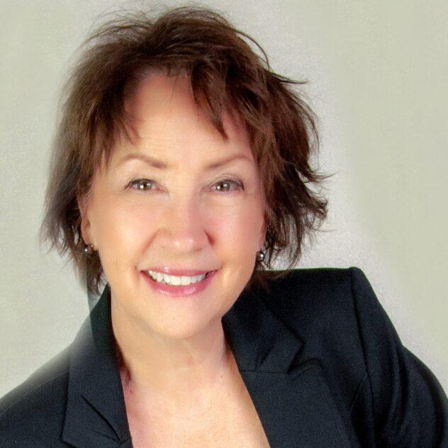 Judy Rodman