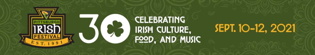2021-PGH-irish-festival-header-teaser-r01