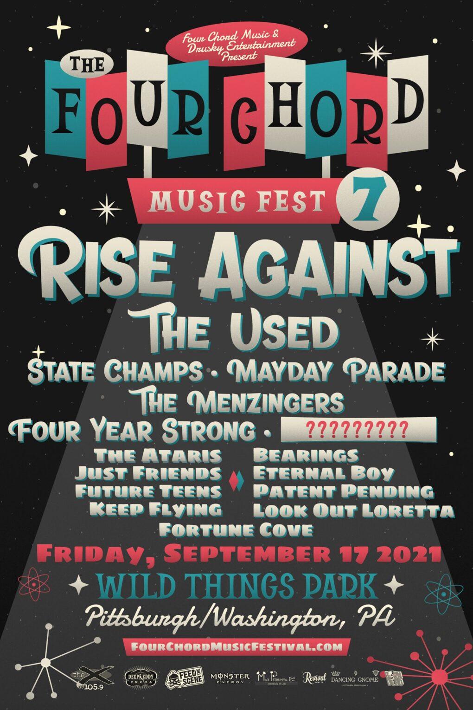 fourchordmusicfest2021-j