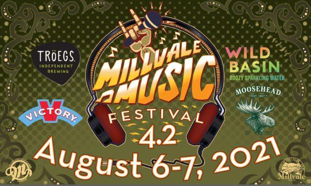 millvalemusicfest2021