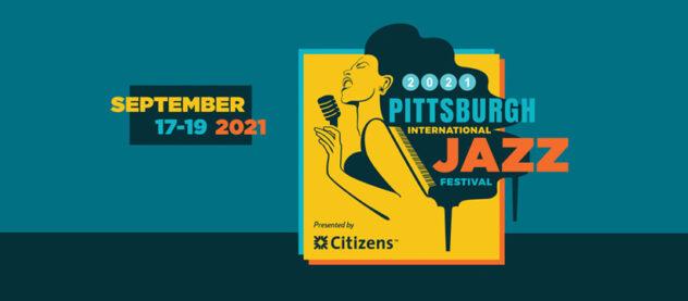 pghinternationaljazzfest2021