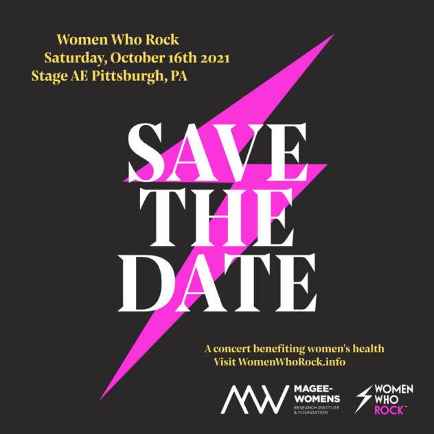 saveTheDate+2021+Women+Who+Rock+Benefit+Concert