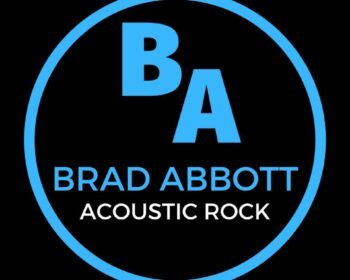 Brad Abbott