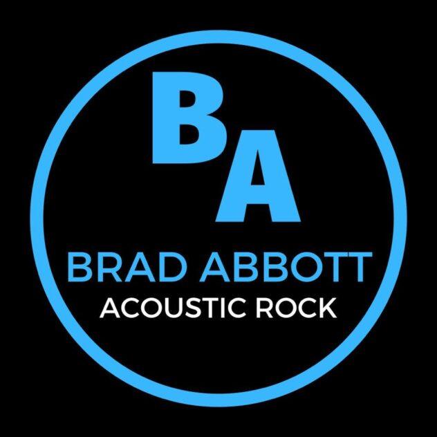 Brad Abbott PARS576