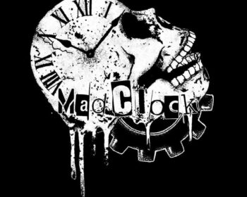 madclock
