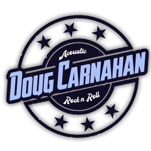 Doug Carnahan 3QS062