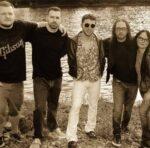 Luke Weltz Band